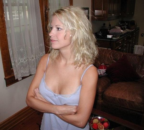 Rencontre sexy à Calais avec une belle célibataire
